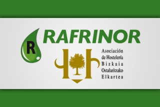 Rafrinor