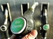 Aumento consumo biodiésel