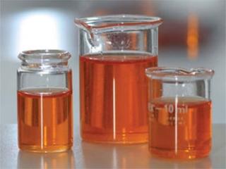 Biodiesel a partir de aceite usado de cocina
