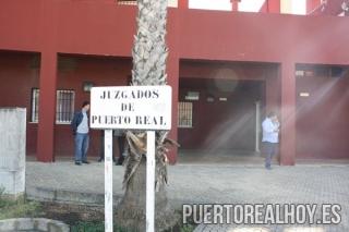 Aceite usado de cocina en Puerto Real