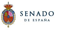 Estudio Residuos Senado