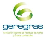 Geregras