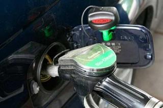 Biocarburantes en España