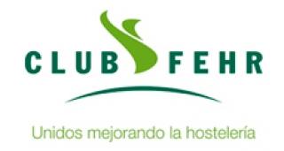 Club FEHR