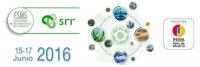 Salón Internacional de la Recuperación y Reciclado 2016