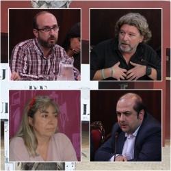 Nuevos investigados en el caso de los aceites usados de cocina en Puerto Real.