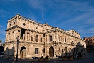 Sevilla cambiará el sistema de recogida selectiva de aceites vegetales usados domésticos
