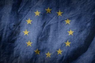 Bruselas exige a España reducir un 26% las emisiones de CO2 para 2030