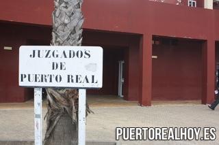 """Recurrido en """"reforma"""" el último auto del caso de los aceites usados de Puerto Real"""
