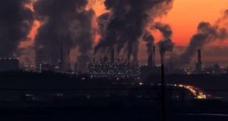 Los 1.000 millones de euros de subvenciones españolas a los combustibles fósiles son poco transparentes