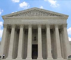 Defensa de los intereses jurídico-ambientales