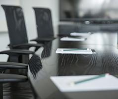 Plataforma de interlocución válida con las administraciones