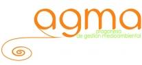 AGMA: Aragonesa de Gestión Medioambiental.