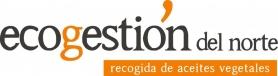 ECOGESTIÓN DEL NORTE S.L.