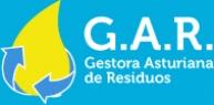 GAR: GESTORA ASTURIANA DE RESIDUOS, S.L.