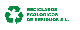 RECECO: Reciclados Ecológicos