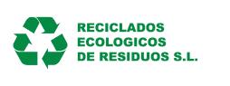 RECECO: Reciclados Ecológicos.