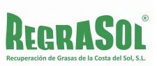 REGRASOL: RECUPERACIÓN DE GRASAS DE LA COSTA DEL SOL, S.L.