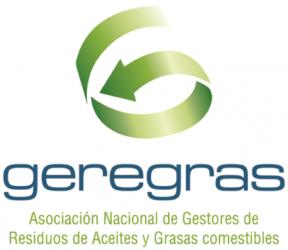 Presentación de la nueva página web de Geregras.