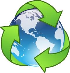 El uso de energías limpias es una necesidad imperante, con beneficios ambientales y económicos para todos.
