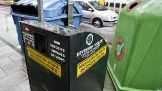 Seis principales razones por las que debemos reciclar el aceite de cocina usado.