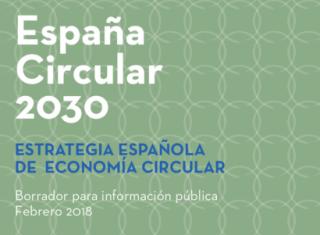 Los biocarburantes de aceites usados forman parte de la estrategia de economía circular.