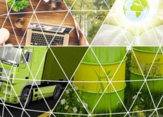 I+D+i, claves para el progreso de los biocarburantes avanzados.
