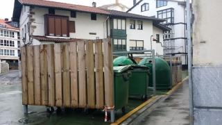 34 proyectos del País Vasco optan a las ayudas PIMA para la gestión de residuos.