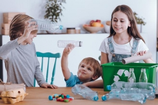 5 errores que seguramente cometas al reciclar