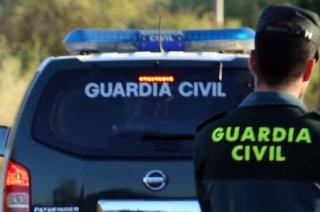 El empresario que destapó la operación Aseiteiro denuncia que el fraude persiste.