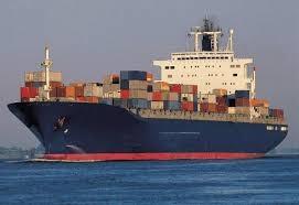 El aceite vegetal usado podría impulsar el comercio mundial.