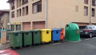 Ayudas para proyectos sobre compostaje y recogida separada de biorresiduos.
