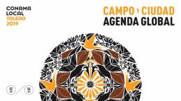 Geregras participa como ponente invitado en CONAMA LOCAL TOLEDO 2019