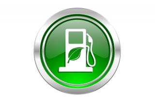 El PNIEC plantea un descenso de biocarburantes en el transporte para 2030.