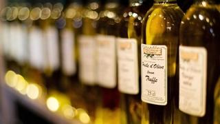 La diferencia entre un aceite de oliva virgen y uno virgen extra.