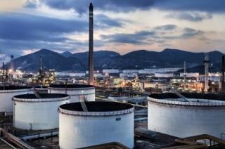 Repsol construirá una planta de biocarburantes con aceites usados en Cartagena.