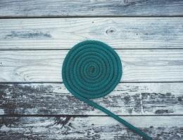 3 razones para integrar la economía circular en las empresas