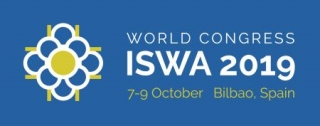 ISWA2019, el Congreso de referencia Mundial en la gestión de residuos llega a España.