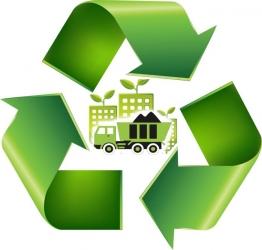 Inadmitido un recurso de la CE contra España por incumplimiento en la gestión de residuos.