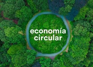 El consumo mundial de recursos supera los 100.000 millones de toneladas.