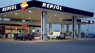 Repsol reciclará aceite de cocina para duplicar su producción de biocarburantes.