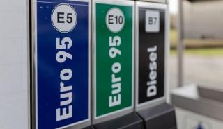 APPA Biocarburantes apoya la decisión del Gobierno para la llegada de gasolina E10.