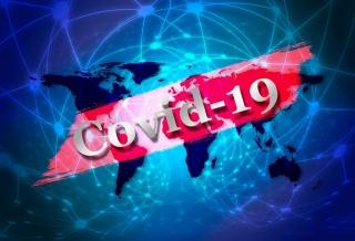 COMUNICADO CORONAVIRUS COVID-19