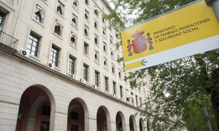 La Inspección de Trabajo, junto con Hacienda y la policía, revisarán los ERTE.