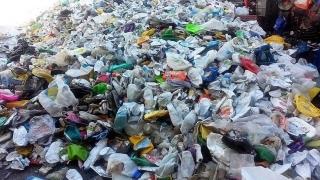 La gestión de residuos se encuentra entre las actividades esenciales del Decreto Ley 10/2020.