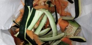 Asturias abre la convocatoria de ayudas a proyectos de recogida selectiva y compostaje de biorresiduos