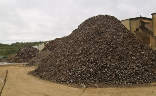 Ayudas en Cataluña para la prevención, reutilización y reciclaje de residuos industriales.