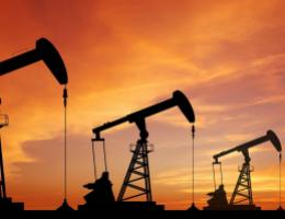 Nuestra dependencia del petróleo sigue siendo enorme