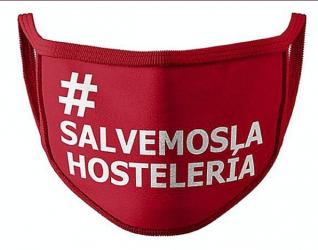 La Hostelería acepta el acuerdo de los ERTE pero exige un Plan de Rescate para el sector.