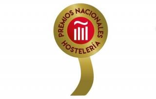 Los Premios Nacionales de Hostelería 2020 reivindican y premian el esfuerzo del sector.